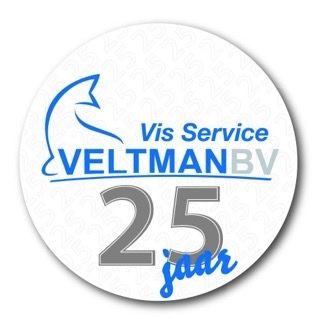 Veltman Vis Service